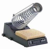 10028-Weller Iron Stand