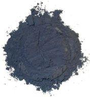 10981-Black Mosaic Tile Grout 2 Lbs.