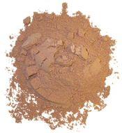 10984-Mosaic Grout 2 Lbs.Terra Cotta