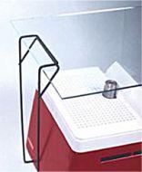 11435-Diamond Tech Universal Face Shield