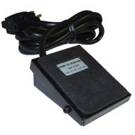 11540-Diamond Tech Foot Switch...SALE!