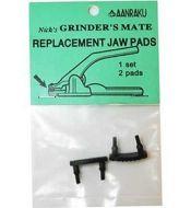 11991-Aanraku Nick's Grinder's Mate Rep. Jaws