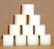 12190-Glastar Grinder Sponges
