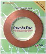 12266-Studio Pro 7/32