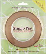 12263-Studio Pro 1/4