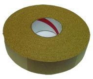 "12799-1.75"" Cork Adhesive Roll"