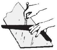 15272-Leponitt Cutting Edge 18