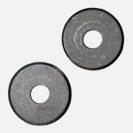 15762-Value Rep. Wheels For #15763 Only