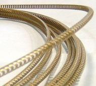 18660-Brass Banding 1/8