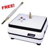 11580-Inland WizCG Grinder w/FREE Carbide Pencil Cutter