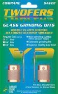 11977-Twofers Standard Grit 1