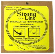 13110-Morton Strongline Reinforcement #SL25