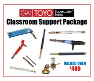 151900-Toyo Classroom Support Package