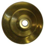 33031-Vase Cap 3-1/4