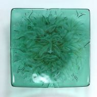 47199-Sm. Greenman Texture Mold 7