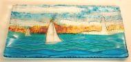 47285-Sailing Texture Mold 13