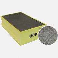 4815-400 Fine Grit Value Diamond Handpad