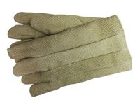 4883-Zetex Plus Gloves Up to 1500F