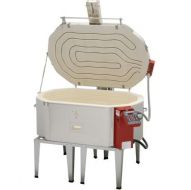 4501 - Evenheat - Kiln (GTS2541-13)