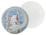47333-Fairy on the Moon Texture