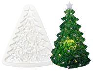 47348-Christmas Tree Mold