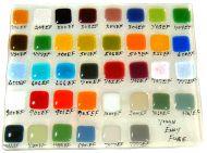7730-Yough EZ-Fuse Sample Set 38pc - 10