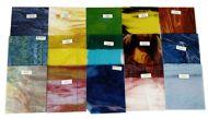 70624-Yough Exotics Pack 15pcs - 10