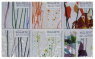 7550-Bullseye Collage Sample Set Compatible