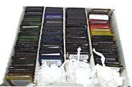 7595-Krosno Sample Set --- 98pc - 1.5