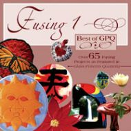 80046-Fusing 1 Best of GPQ DVD