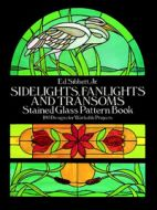 90035-Sidelights, Fanlights, & Transoms Bk.