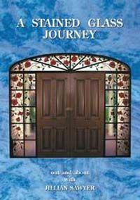 90079-S/G Journey Bk