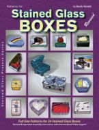90200-S/G Boxes Bk.