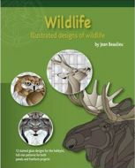 90312-Wildlife Bk.