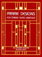90415-Prairie Designs 10th Edition Bk.