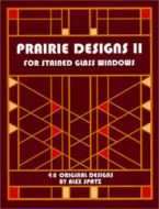 90416-Prairie Designs II Bk.