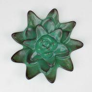 47279-Double Succulents Mold