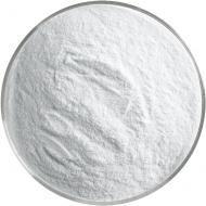 BU000998F-Frit Powder Reactive Cloud 1# Jar