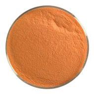 BU002498F-Frit Powder Tomato Red 1# Jar