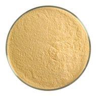 BU002598F-Frit Powder Tangerine 1# Jar