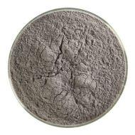 BU010098F-Frit Powder Black Opal 1# Jar