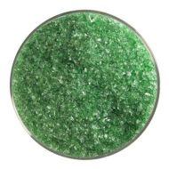 BU110792F-Frit Med. Light Green Cath. 1# Jar