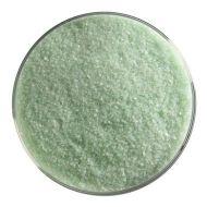 BU011291F-Frit Fine Mint Opal 1# Jar