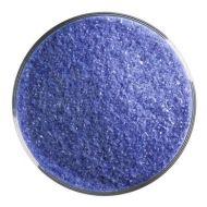 BU011491F-Frit Fine Cobalt Blue Opal 1# Jar