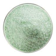 BU011791F-Frit Mineral Green Opal 1# Jar