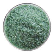 BU011792F-Frit Med. Mineral Green Opal 1# Jar