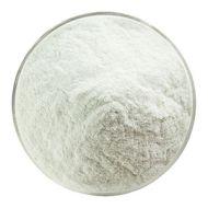 BU011798F-Frit Powder Mineral Green Opal 1# Jar
