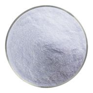 BU011898F-Frit Powder Periwinkle Opal 1# Jar