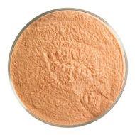 BU012498F-Frit Powder Poppy Red Opal 1# Jar