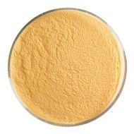 BU012598F-Frit Powder Orange Opal 1# Jar